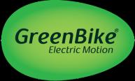 GreenBike - גרין בייק