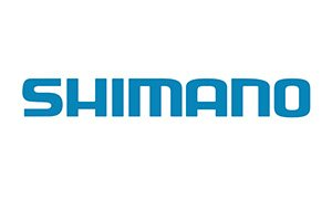 לוגו של חברת הילוכים shimano
