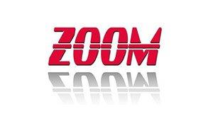 לוגו של zoom-bikes