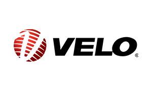 לוגו של velo