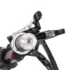 ידית של אופניים חשמליים גרין בייק