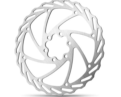 DISK לגלגלים של אופניים חשמליים