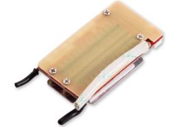 BMS לסוללת ליתיום לאופניים חשמליים