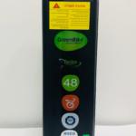 סוללה לאופניים חשמליים 48V