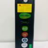 סוללה לאופניים חשמליים 48V - גריין ביק - greenbike boston